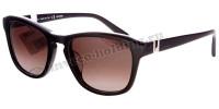 Солнцезащитные очки Valentino 630s
