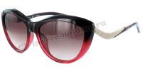 Женские солнцезащитные очки Valentino 632sr