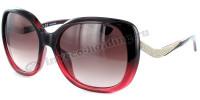 Женские солнцезащитные очки Valentino 633sr