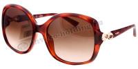 Женские солнцезащитные очки Valentino 640s