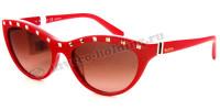 Женские солнцезащитные очки Valentino 641s