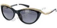 Женские солнцезащитные очки Valentino 643sr