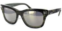 Мужские солнцезащитные очки Valentino 656sc