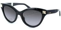 Солнцезащитные очки Valentino 657s