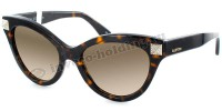 Солнцезащитные очки Valentino 657sr