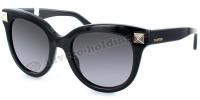 Солнцезащитные очки Valentino 658s