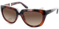 Женские солнцезащитные очки Valentino 661s