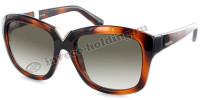 Женские солнцезащитные очки Valentino 664s