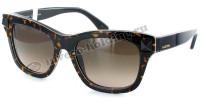 Мужские солнцезащитные очки Valentino 670s