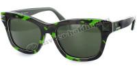 Мужские солнцезащитные очки Valentino 670sc