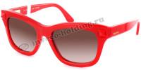 Солнцезащитные очки Valentino 681s