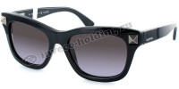 Мужские солнцезащитные очки Valentino 682s