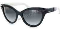 Женские солнцезащитные очки Valentino 683s