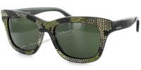 Женские солнцезащитные очки Valentino 690sr