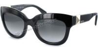 Женские солнцезащитные очки Valentino 693s