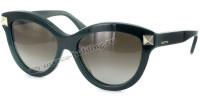 Женские солнцезащитные очки Valentino 695s