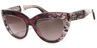 Женские солнцезащитные очки Valentino 709s