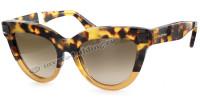 Женские солнцезащитные очки Valentino 712s