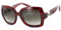Женские солнцезащитные очки Valentino 714s