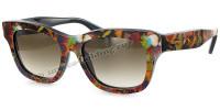 Женские солнцезащитные очки Valentino 720sb