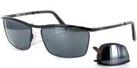 Солнцезащитные очки BREIL 671
