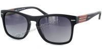 Солнцезащитные очки BREIL 672 POLARIZED
