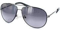 Солнцезащитные очки Salvatore Ferragamo 104sl