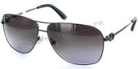 Солнцезащитные очки Salvatore Ferragamo 108sl
