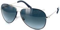 Солнцезащитные очки Salvatore Ferragamo 118sl