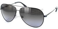 Солнцезащитные очки Salvatore Ferragamo 131s