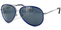 Солнцезащитные очки Salvatore Ferragamo 146s