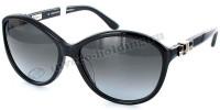 Солнцезащитные очки Salvatore Ferragamo 645s