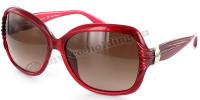 Солнцезащитные очки Salvatore Ferragamo 649s
