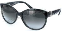 Солнцезащитные очки Salvatore Ferragamo 651s