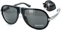 Солнцезащитные очки Salvatore Ferragamo 662sp
