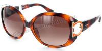 Солнцезащитные очки Salvatore Ferragamo 668s